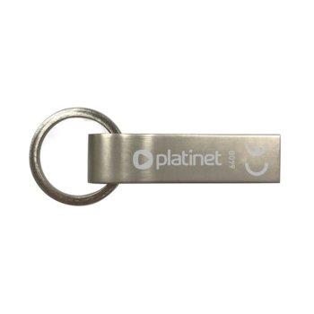 Platinet K-Depo Pendrive USB 2.0 PMFMK64 product