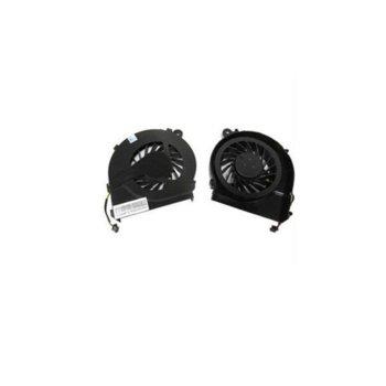 Вентилатор за лаптоп HP CQ42 G42 CQ62 G62 G4-1000 G6-1000 image