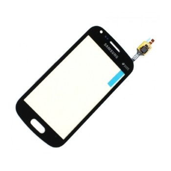ToucSamsung Galaxy S7710 XCover 2 96356 product