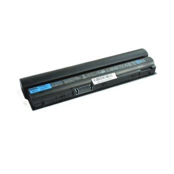 Dell Latitude E6120 E6220 E6320 E6330 E6430S product