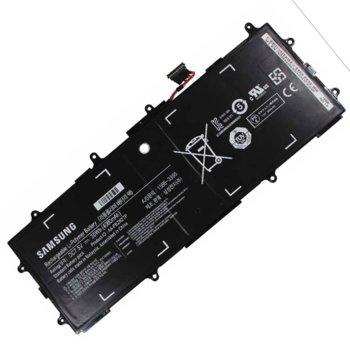 Батерия (оригинална) за лаптоп Samsung, съвместима с Chromebook Series 3/ 905S3G Series/ 915S3G Series, 7.5V, 4080mAh image