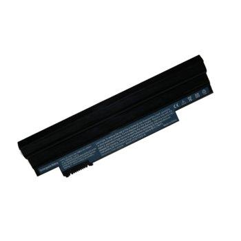 Батерия за Acer Aspire One 522 D255 Gateway LT23 product