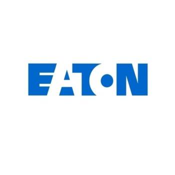 Допълнителна гаранция 1 година, за Eaton, Eaton Warranty +, W1003, extended 1-year standard warranty image