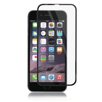 Panzer Full Tempered Glass Protector product