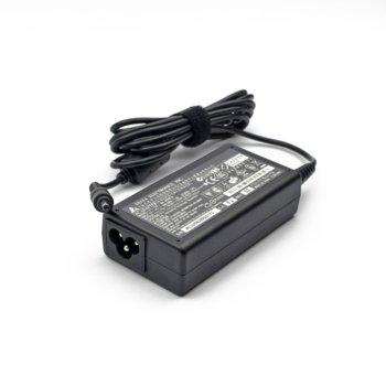 Зам.зарядно за лаптоп Asus 19.5V 3.08A 60W product