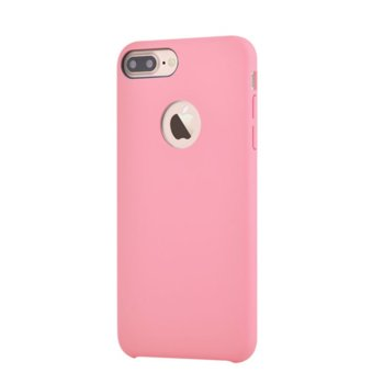 Devia CEO iPhone 7 Pink DC27555 product