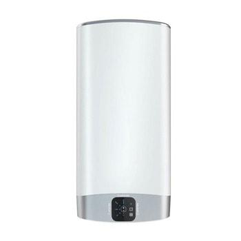 Бойлер Ariston VELIS EVO INOX 80 EU, 80Л обем, вертикален, 1.5kW, 50.6 x 106.6 x 27.0 см image