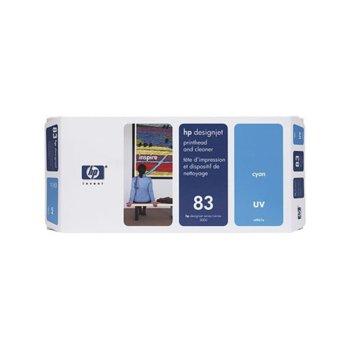 ГЛАВА HEWLETT PACKARD DesingnJet 5000/5000PS - C… product