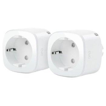 ELGATO EVE ENERGY EU 2pack product