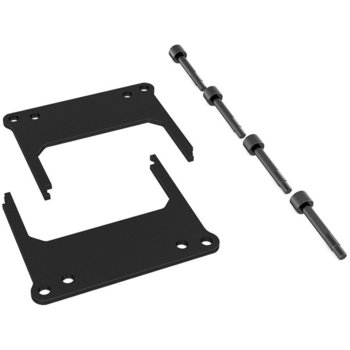 Be Quiet BZ007 mounting-kit for Silent Loop product