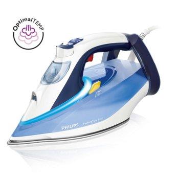 Philips GC4924 PerfectCare Azur product