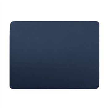 Acme Cloth Mouse Pad Blue 065273 product
