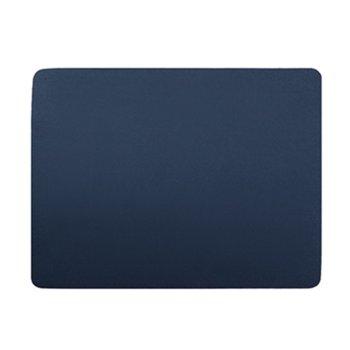 Подложка за мишка Acme Cloth Mouse Pad, 225 x 252 x 4 mm, синя image