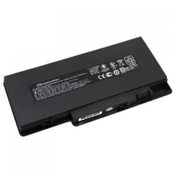 Батерия за лаптоп HP Pavilion dm3 dv4-3009  product