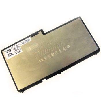 Батерия (оригинална) за лаптоп HP, съвместима с HP ENVY 13 Series/13t Series, 14.8V, 2700mAh image
