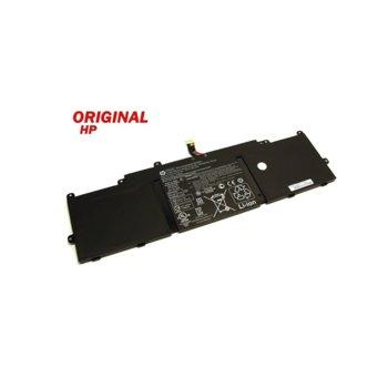 Батерия (оригинална) за лаптоп HP Chromebook 210 Chromebook 11 PE03XL, 11.4V, 3220 mAh image