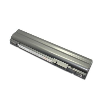 Батерия (оригинална) Fujitsu BIBLO LOOX T50 T70 product