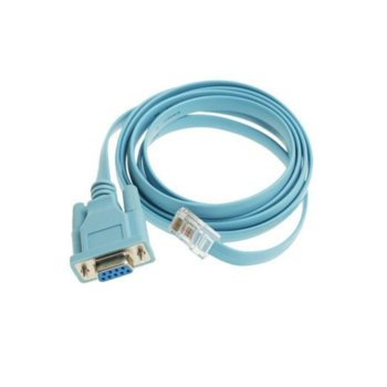 Cisco Console Cable  product