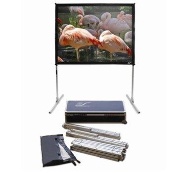Elite Screen Q120H1 product