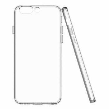 Калъф Naked за Huawei P30 Pro image