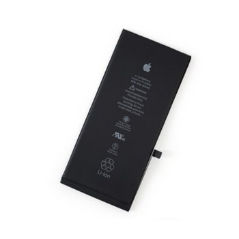 Батерия (оригинална) за Apple iPhone 7, 1960mAh/3.8 V, bulk image