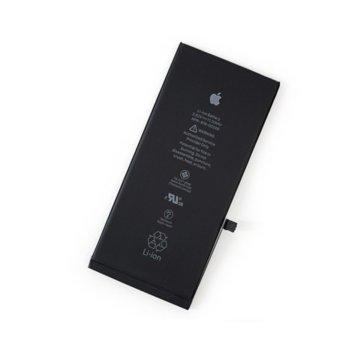 Батерия (оригинална) за Apple iPhone 7, 1960mAh/3.8 V, bulk image