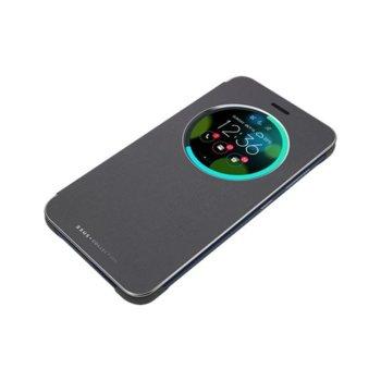 Asus ZenFone 3 View Flip Cover ZE520KL product