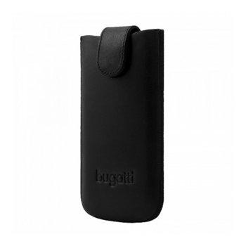 Bugatti SlimCase York 2ML (черен) product