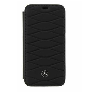 Mercedes-Benz Pattern III Folio Case product