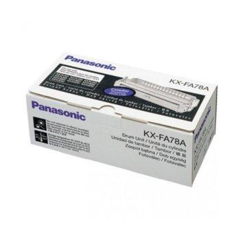 КАСЕТА ЗА PANASONIC KX-FA78/KX-FL 501/KX-FLM 551 product