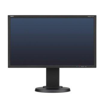 NEC E224Wi product