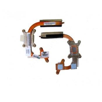 HP 6910p Heatsink assembly  product