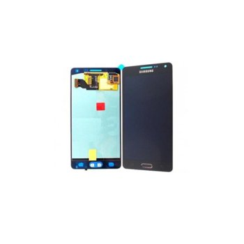Samsung Galaxy A5 SM-A500F Original 97629 product