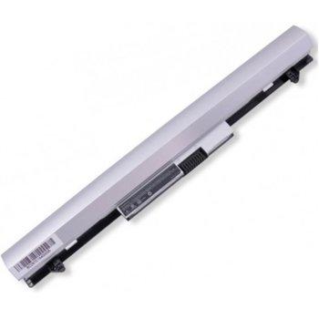 Батерия (заместител) за лаптоп HP ProBook, съвместима с 430 G3/440 G3/446 G3, 4-cell, 14.8V, 2600mAh image