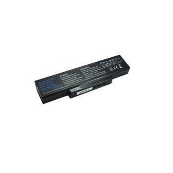 Батерия (заместител) за лаптоп ASUS A9 F2 F3 S9 Z5 A32-F2 A32-F3 A32-Z94 image