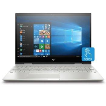 HP ENVY x360 15-cn0007nn (4FQ20EA) product