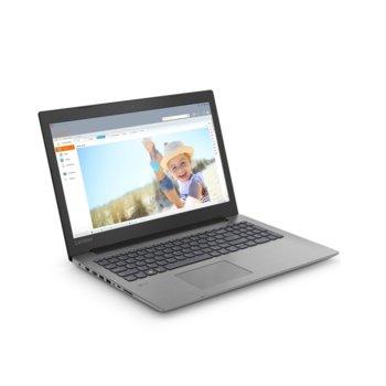Lenovo ideapad 330-15IGM product