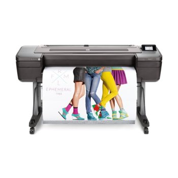 HP DesignJet Z9+ 44-in W3Z72A product