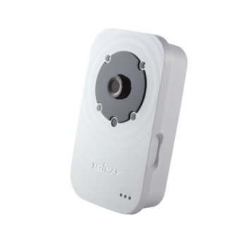 Edimax IC-3116W Wireless 720P product