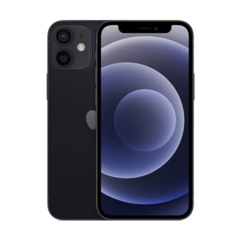 Apple iPhone 12 mini MGE93GH/A product