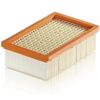 Филтър за прахосмукачка Karcher, за модели MV 4-6/WD 4-6, плосък image