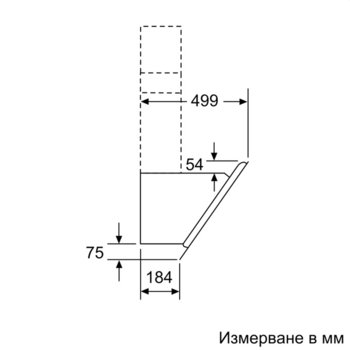 ABSBOSCHDWK87CM60