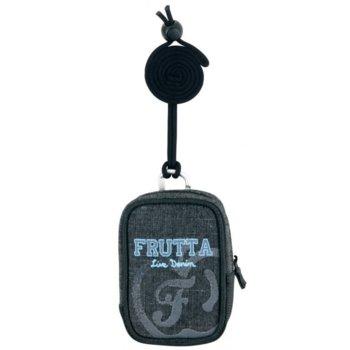 FRUTTA за цифров фотоапарат FRUTTA product
