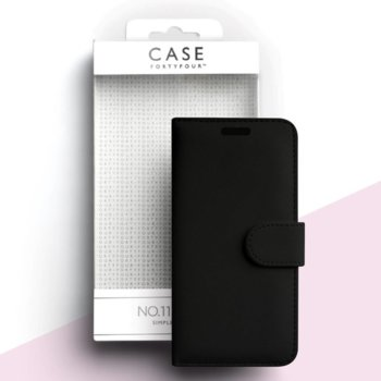 Case FortyFour No.11 iPhone 11 Pro Max CFFCA0238 product