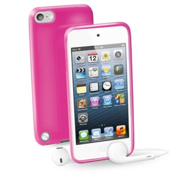 Shoking калъф за iPod Touch 5 product