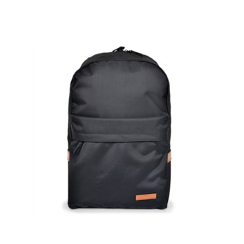 Acme 16B56 148047 product
