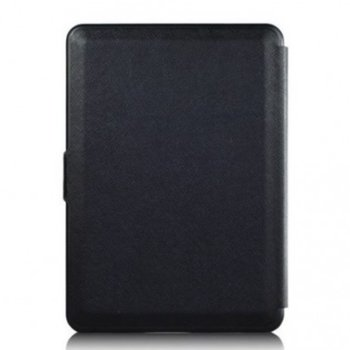 Калъф за Kindle 2016, черен image
