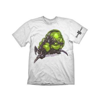 Тениска Starcraft 2 Baneling, Size M image