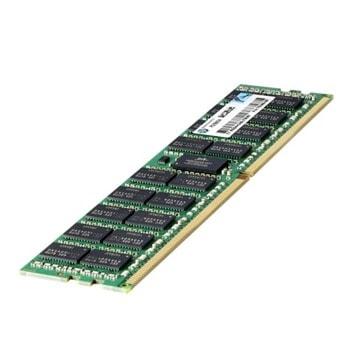Памет 16GB RDIMM DDR4, 2666 MHz, HPE 835955R-B21, ECC Registered, 1.2 V, памет за сървър image