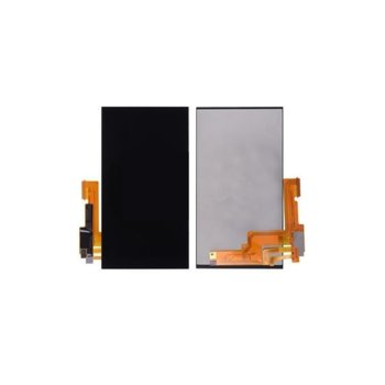 HTC One M9 LCD 88267 product